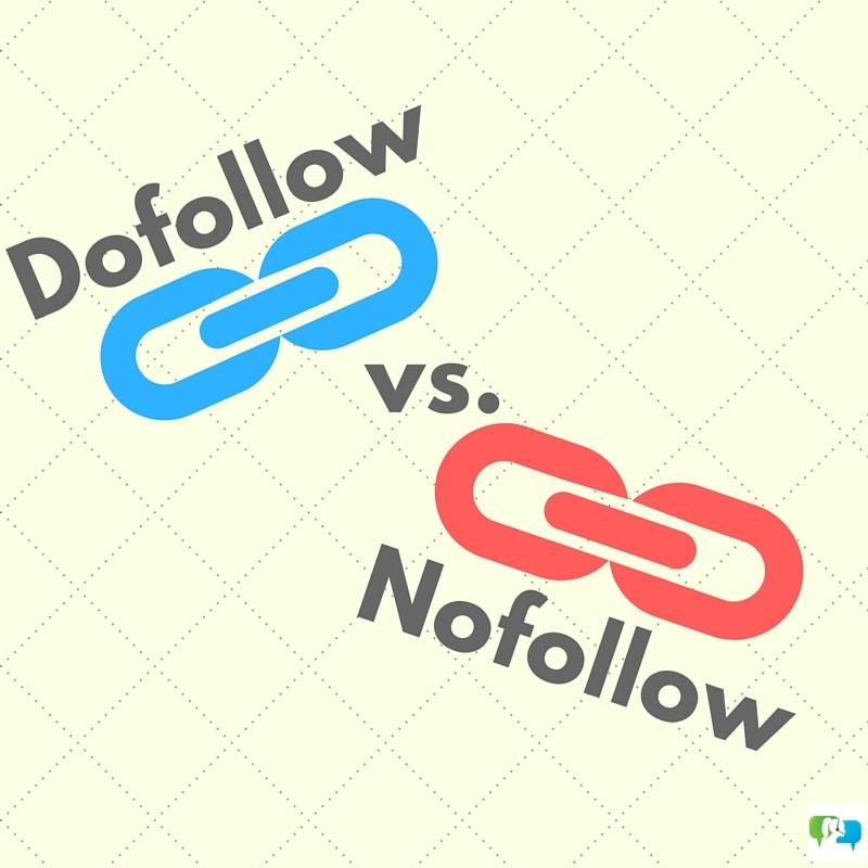 The do-follow vs no-follow battle