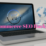 E-Commerce SEO hacks