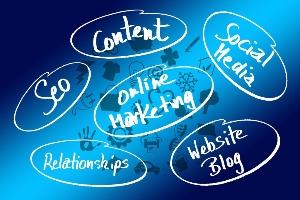 How Content Can Help Boost Your Rankings