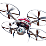 GDPR Will Affect Drone