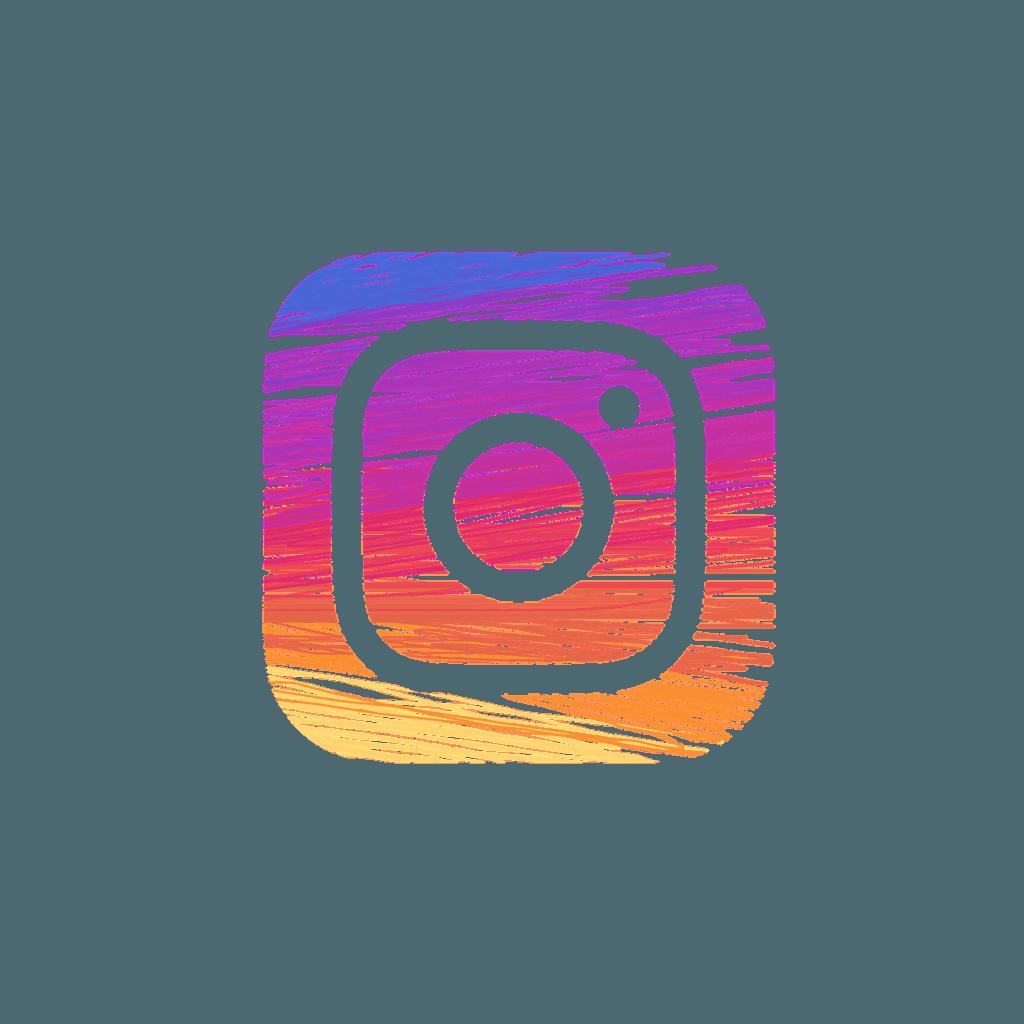 Beginner Instagrammers