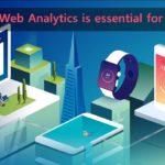 Advanced Web Analytics