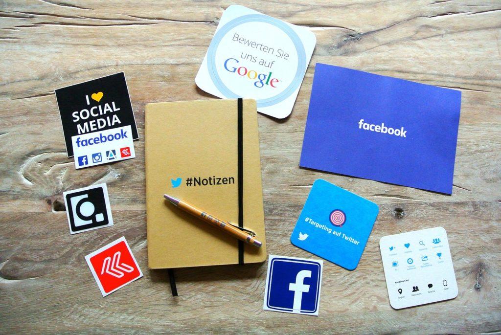 New Digital Marketing Strategies