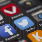 Social Media To Promote Your Website