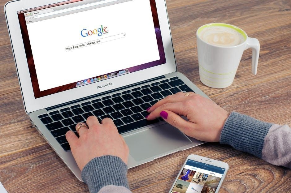 Google AdSense - another way to make money with your blog