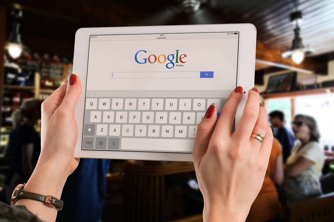 Search Engine Optimization Trends