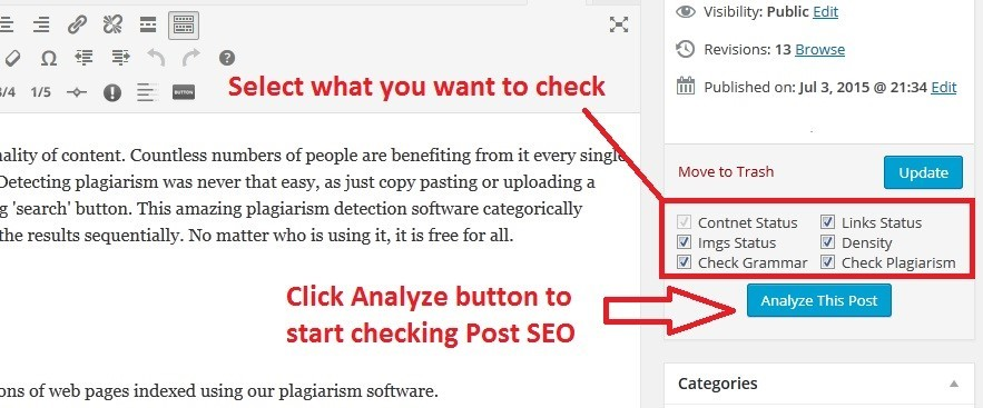 WordPress Plugins You Need to Create Killer Content