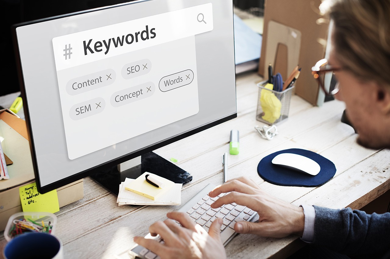 7 Important SEO Mistakes You Should Avoid In 2019