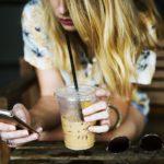 Break Phone Addiction