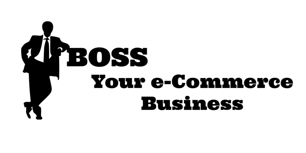 Boss Your ECommerce Business with These Digital Marketing Tricks