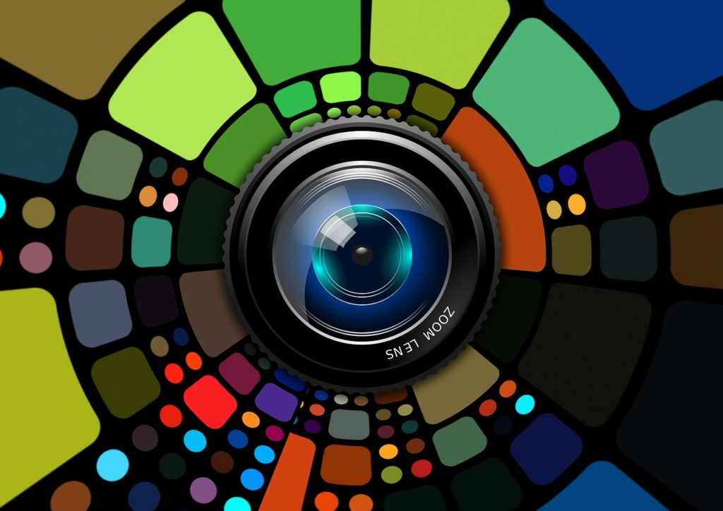 Editing Website Photos