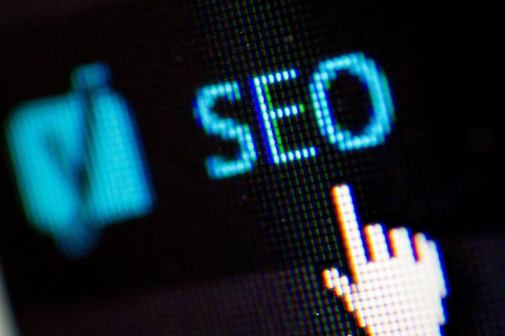 SEO Is Important For Business