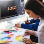 mistakes in logo design