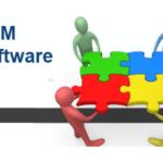 Multi-Level Marketing Software