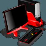 PC Gaming World