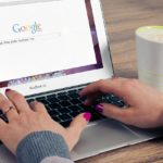 Writing for Google and Audience