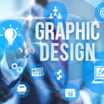 Marketing With Graphic Design