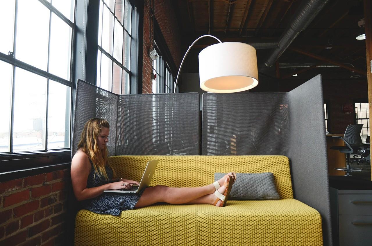 Freelance Success