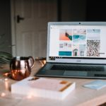Millennials Are Looking for When Blogging