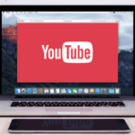 Video Visibility with SEO