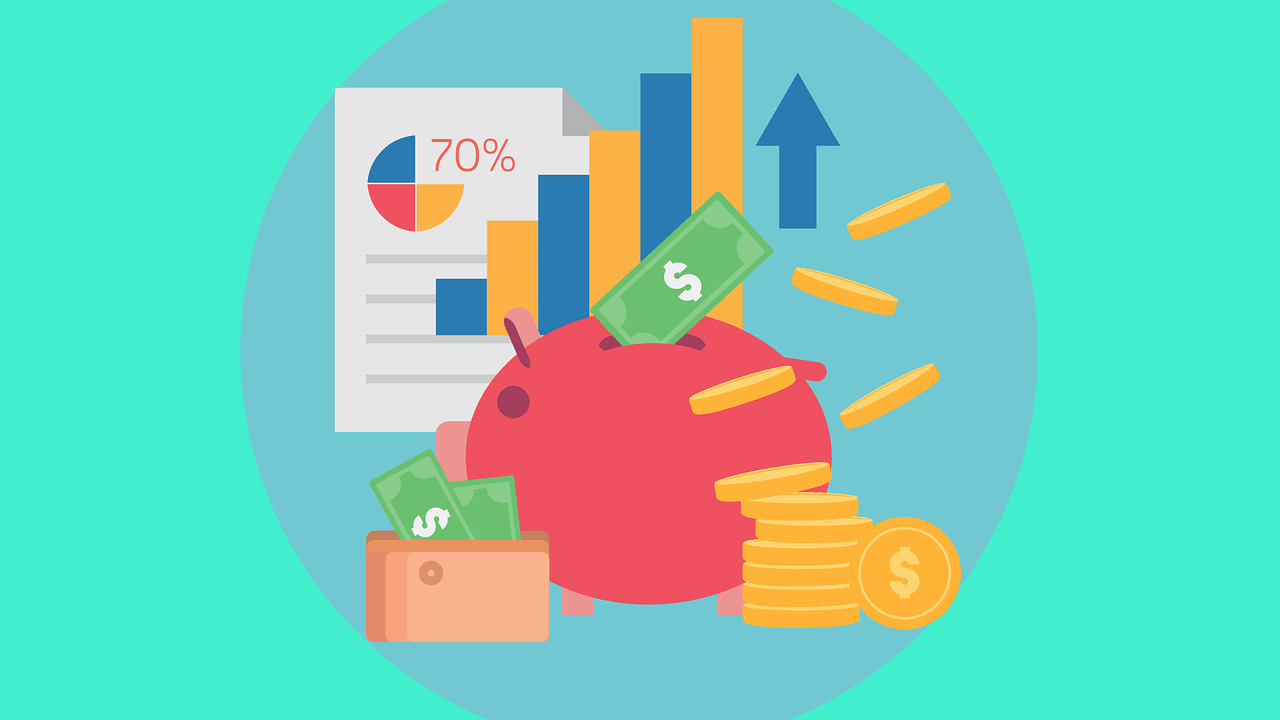 Online Business on a Budget