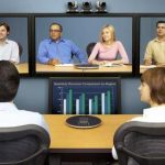 How Video Conferencing Can Triple Your Business