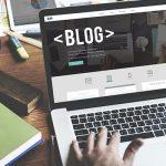 Smart Blogging Tips