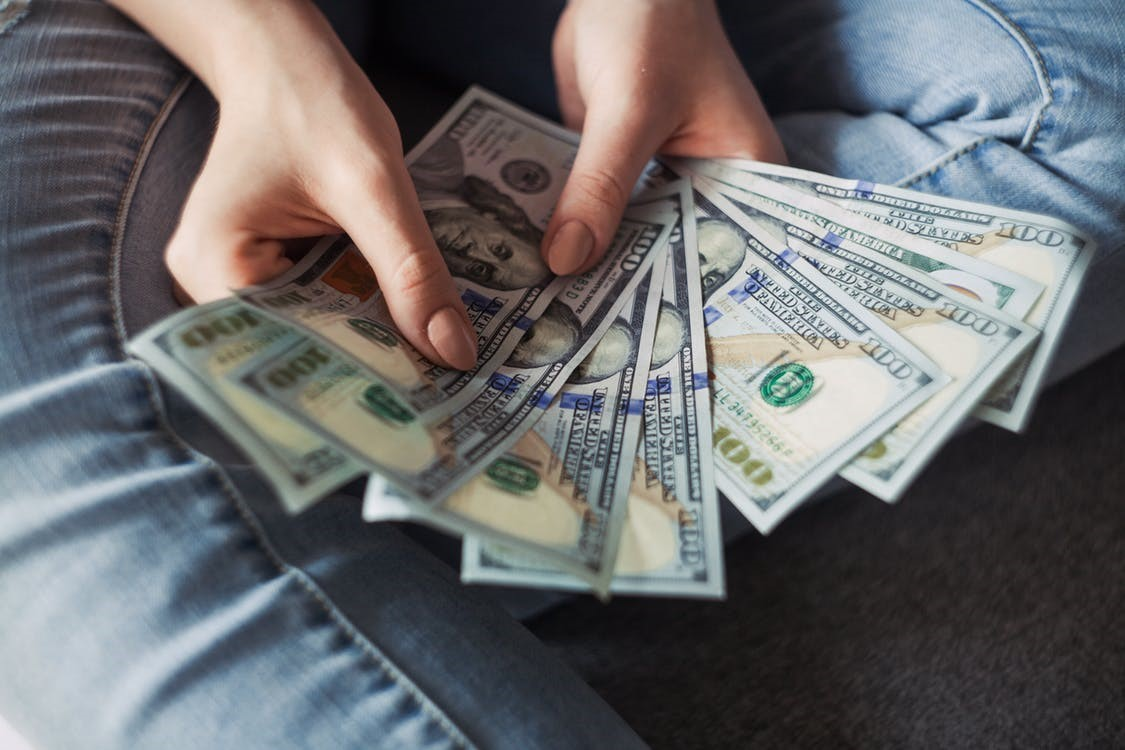 Business Loan on Your Terms