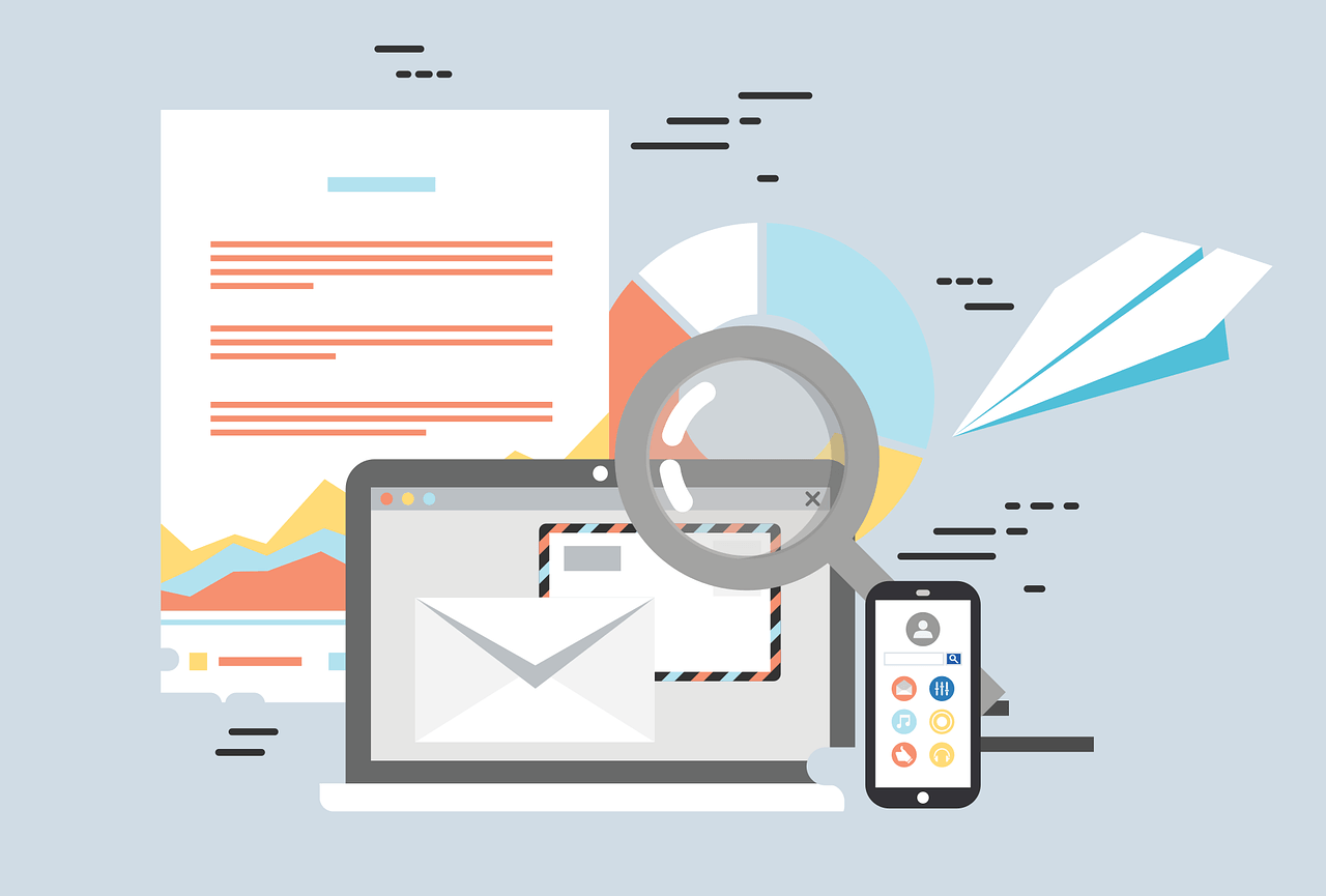 Protect Your Online Business from Google Updates?