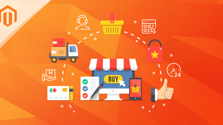 8 Exemplary Tips To Choose The Best Magento 2 Migration Service