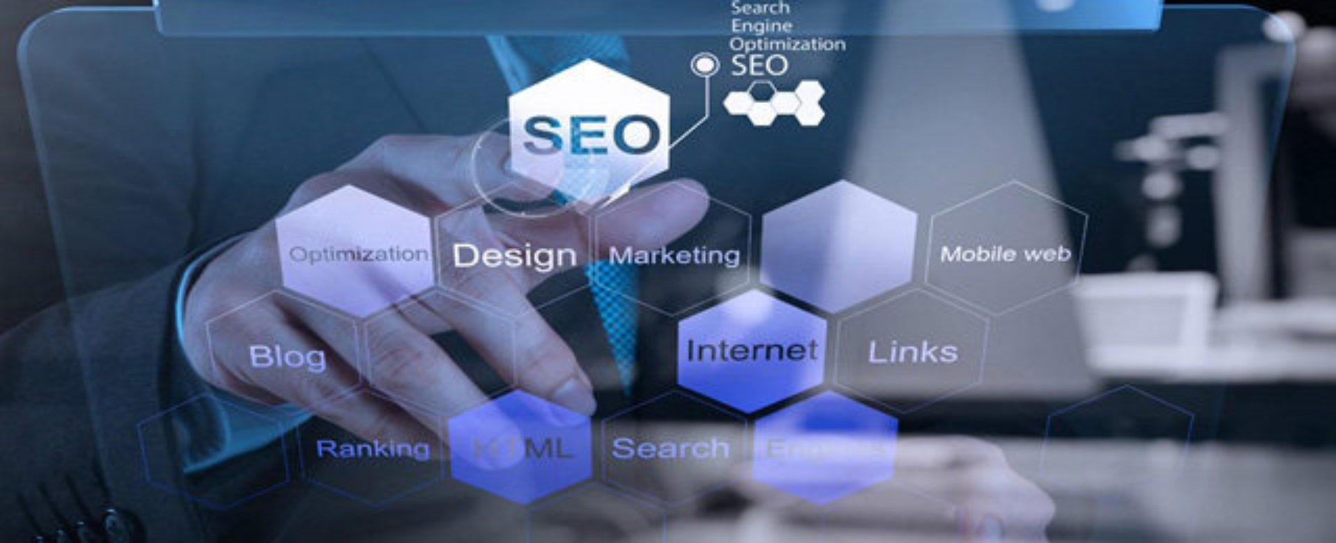 What To Look For In A SEO Expert? - Tricky Enough