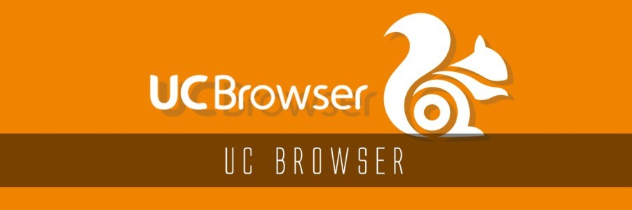 Chinese Web Browser