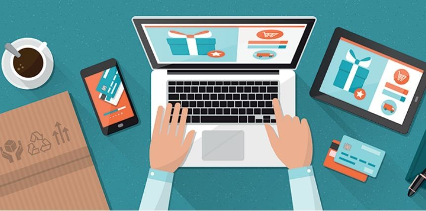 Ways How Ecommerce Automation can Improve your Online Store