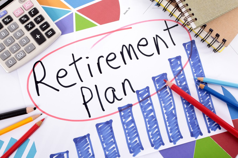 rochester retirement planning