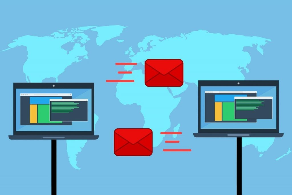 Main Reasons Why Webmasters Migrate To Another Hosting