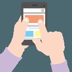 Creating an Enterprise Mobile App