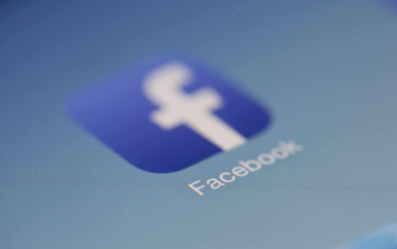 Money Through Facebook Groups