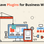 Plugins for Business Websites