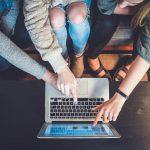 Enhance Blog Authority