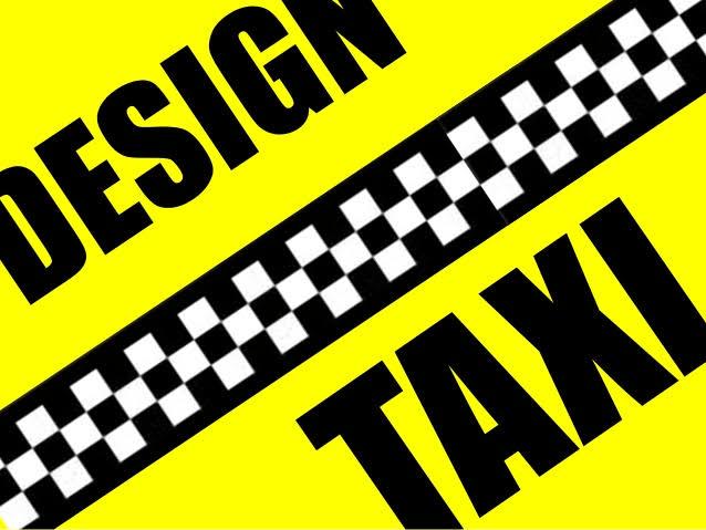 Best Graphic Designing Resources