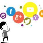 Digital Marketing Popularity