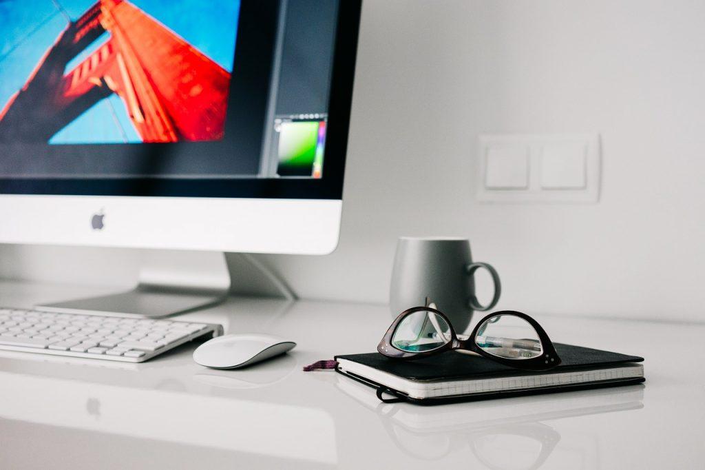 Graphic Designing Resources
