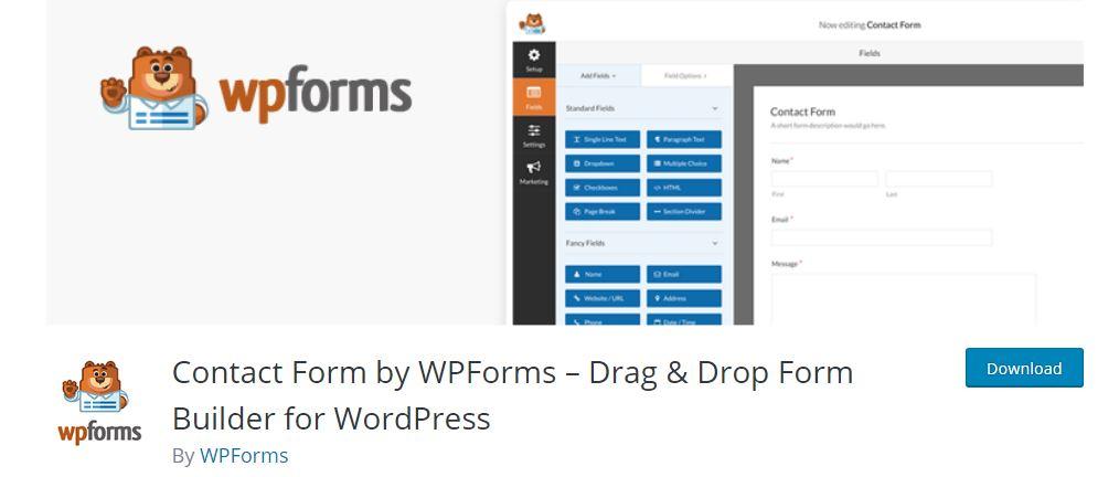 Must-Have WordPress Plugins for Business Websites