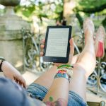 eBooks Can Be Beneficial