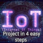 IoT Project