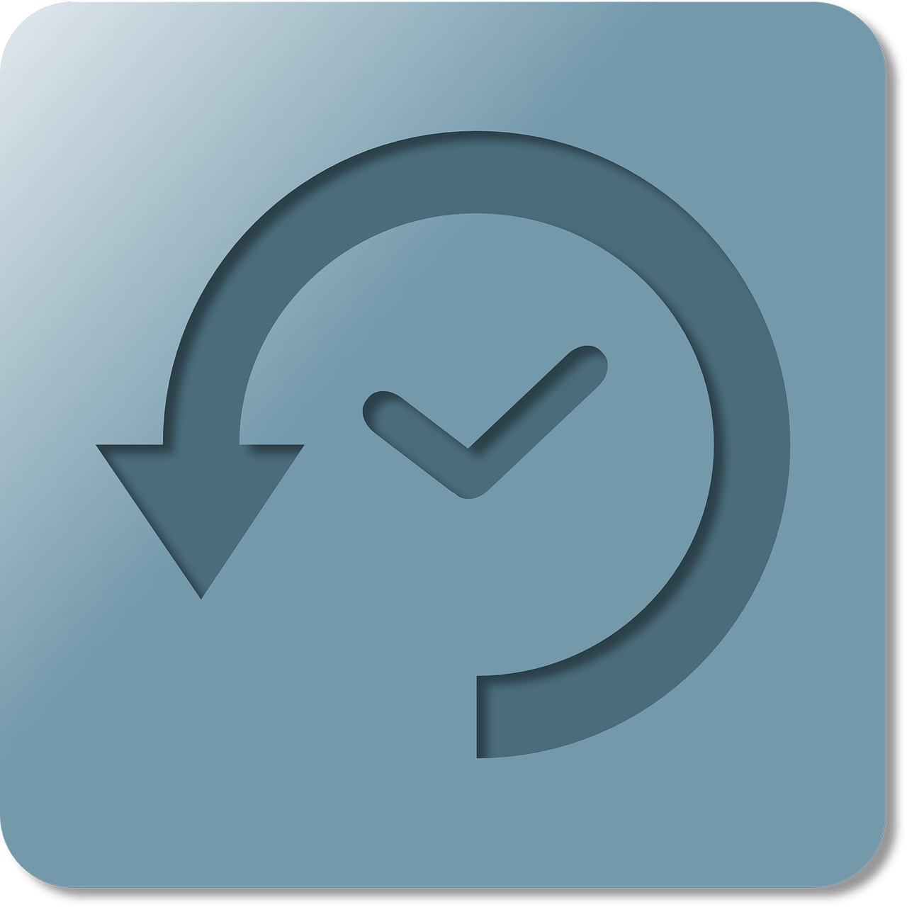 Backup Your Outlook Emails