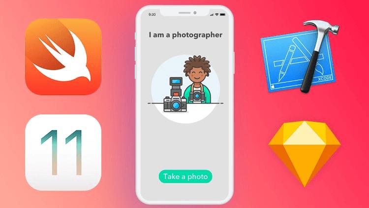 Free iOS App Development Courses