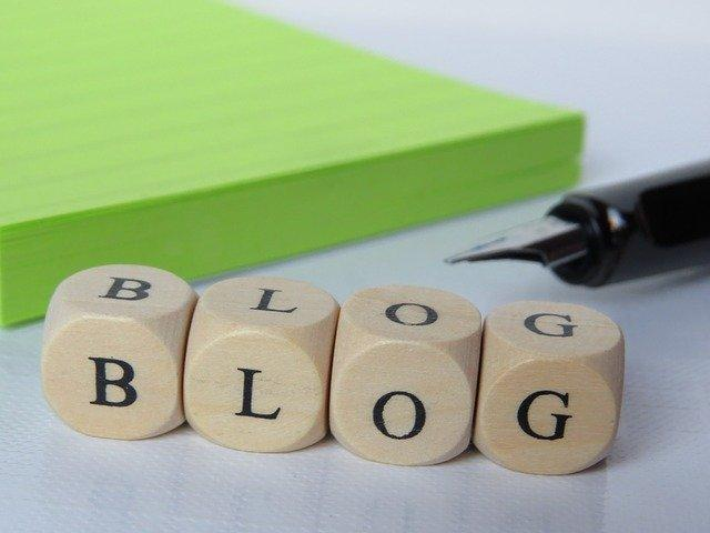 How to Create a Winning Content Strategy for Your Blog