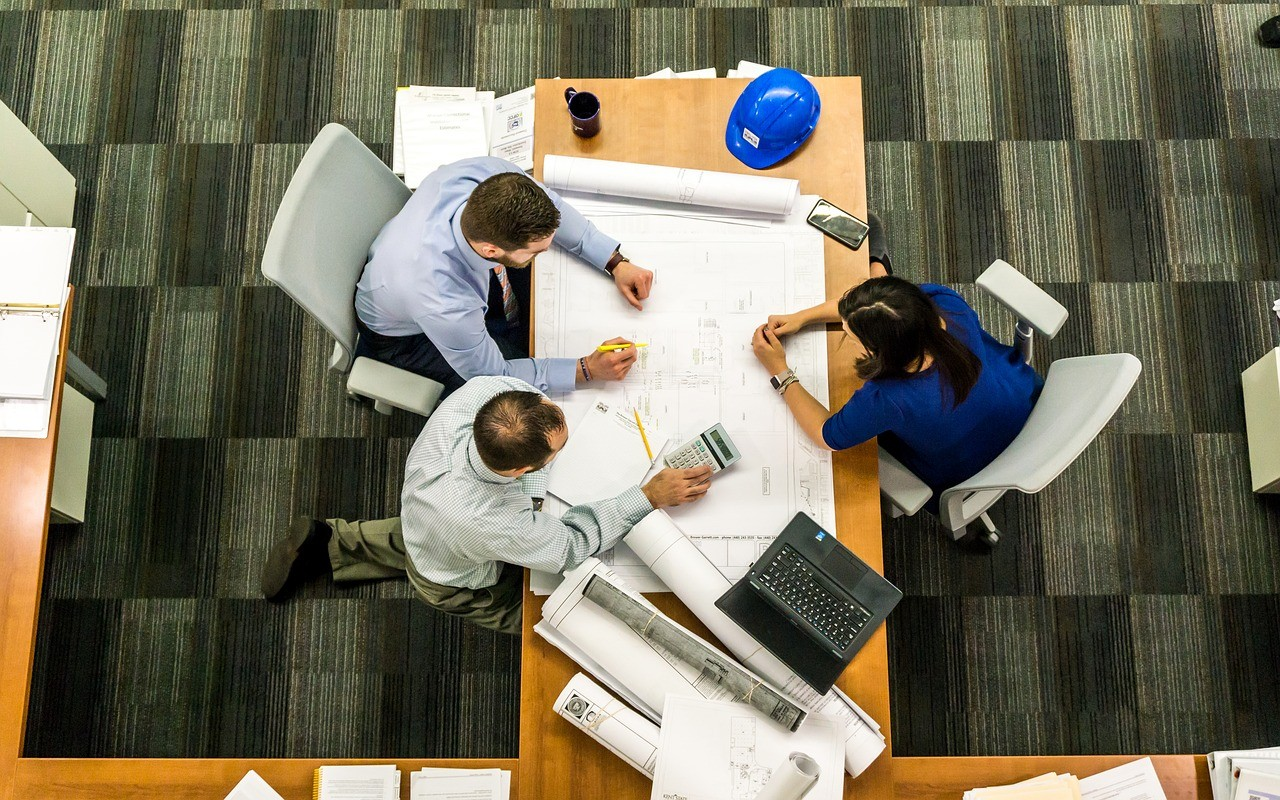 Why Projects Fail and What Project Managers Can Do to Save Them