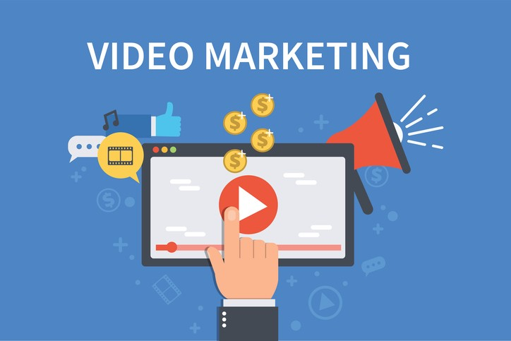 7 Digital Marketing Trends To Watch Out For In 2020